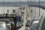traffic Tampa