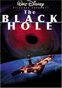 Investment black hole