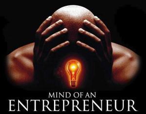 entrepreneurs please apply