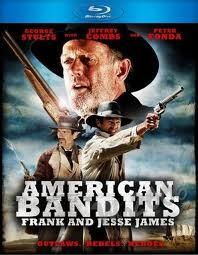 American Bandits