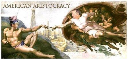 American Aristocracy
